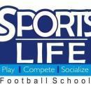 Sportslife Football School photo