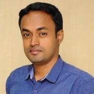 Shibin Abraham Hindi Language trainer in Chennai