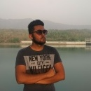 Narender Singh photo