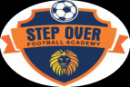 Stepover Football Academy photo