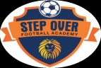 Stepover Football Academy Football institute in Pune