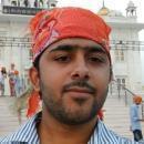 Pradeep Charag photo