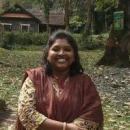 Lakshmi Pugazh photo