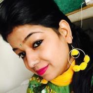 Aarti Class 9 Tuition trainer in Delhi