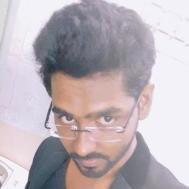 Nasir Mandlekar photo