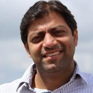 Varun Kukreja Video Editing trainer in Delhi