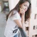 Vaishali . photo