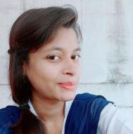 Vaishali photo