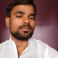 Bajrangi Prasad Class 11 Tuition trainer in Gurgaon