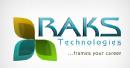 RAKS Technologies photo