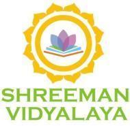 Shreeman photo