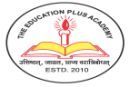 The Education Plus Academy photo