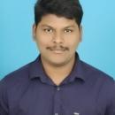 Srinivas Pernati photo