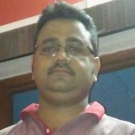 Suman Chakraborty .Net trainer in Kolkata