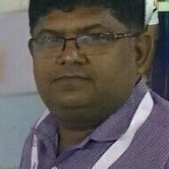 Gaurav Adhikari photo