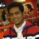 Vaibhav Jokare photo
