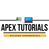Apex Tutorials photo