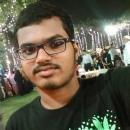 Mariyappan.G photo