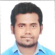 Deepak Paswan photo