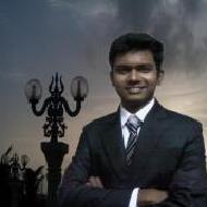 Kathir Bharath photo