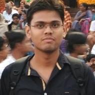 Sudhanshu Engineering Entrance trainer in Bilaspur
