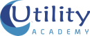 Utility Academy photo