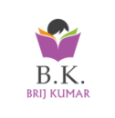 B k Institute OF Technical Studies photo