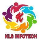 KLS Infotech photo