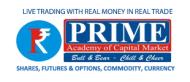 Prime Academy of Capital Market photo