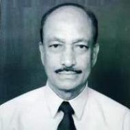 Tajuddin Khan photo