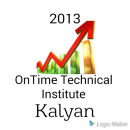 On Time Technical Institute photo