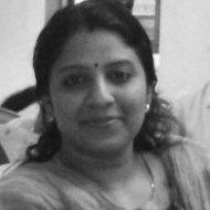 Swapna N. Manual Testing trainer in Bangalore