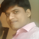 Raushan Singh photo