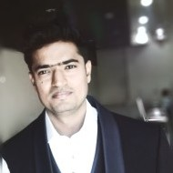 Rohit Sharma photo