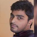 Ramesh Banjare photo