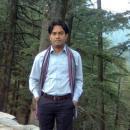 Arnab Kishore photo