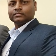 Vinay Dhimaan photo