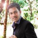 Vishal Kharade photo