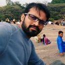 Vinayak Bhandare photo