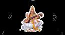 Vidya Saraswati Mandir photo