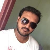 Deepak S Robotics trainer in Chennai