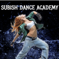 Subish Dance Classes Dance institute in Mumbai