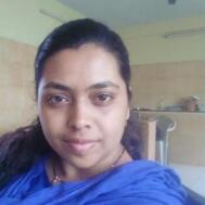 Indhumathi N. MBBS & Medical Tuition trainer in Coimbatore