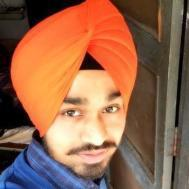 Ranjit Singh BCom Tuition trainer in Chandigarh