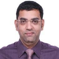 Vinay Balasubramanyam photo