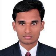 Muhammed Ali Kannamthodi photo