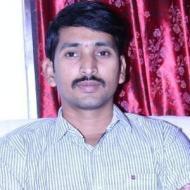 Ramakrishna Microsoft Excel trainer in Hyderabad