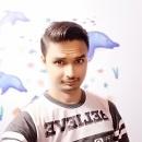 Shivam Sahu photo