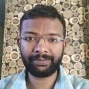 Krishna wattamwar photo