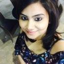 Shalini Negi photo